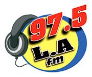 La 97.5 FM